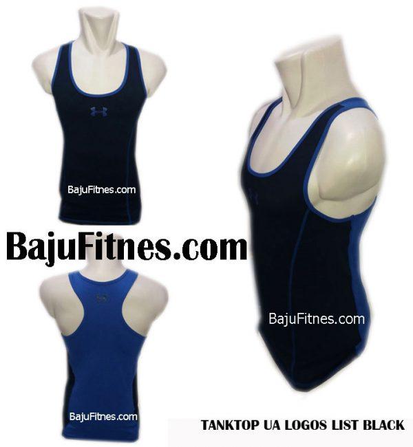089506541896 Tri | Jual Tanktop Golds Gym