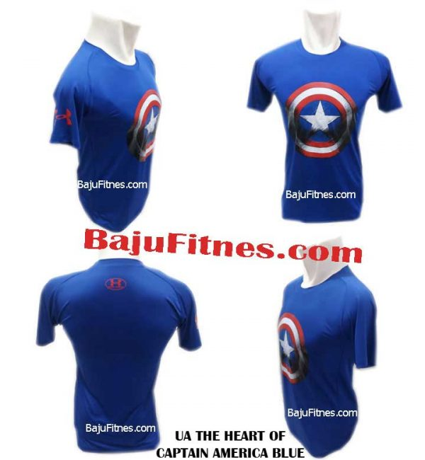 089506541896 Tri | List Harga Pakaian GymDi Bandung