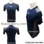 UA BNG (BLUE NAVY GREY)