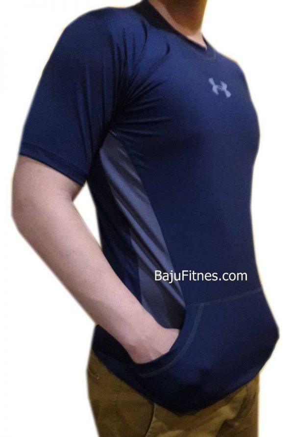 089506541896 Tri | 1501 Shirt Fitness Compression