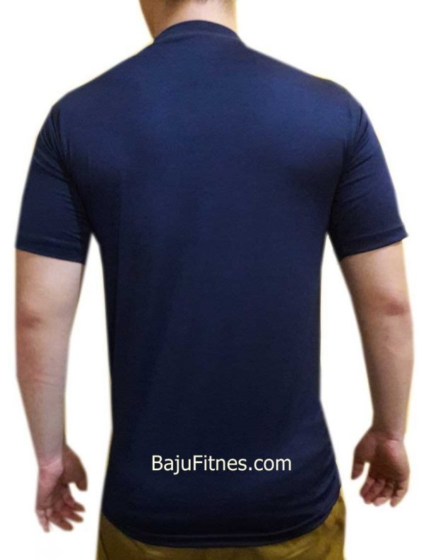 089506541896 Tri | 1502 Kaos Fitness Compression Superman