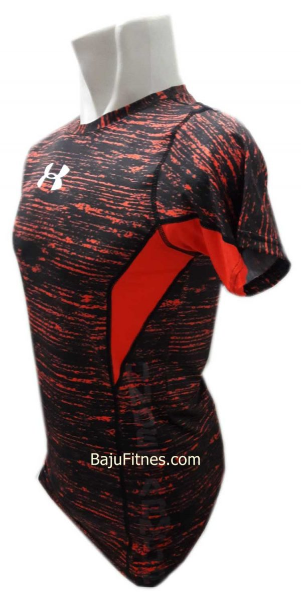 089506541896 Tri   1566 T shirt Olahraga Compression
