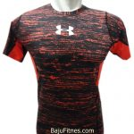 089506541896 Tri | 1567 Shirt Olahraga Compression