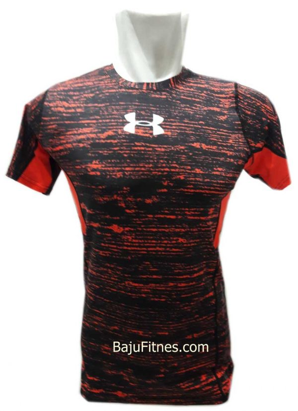089506541896 Tri   1567 Shirt Olahraga Compression