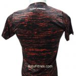 089506541896 Tri | 1568 Kaos Olahraga Compression Superman