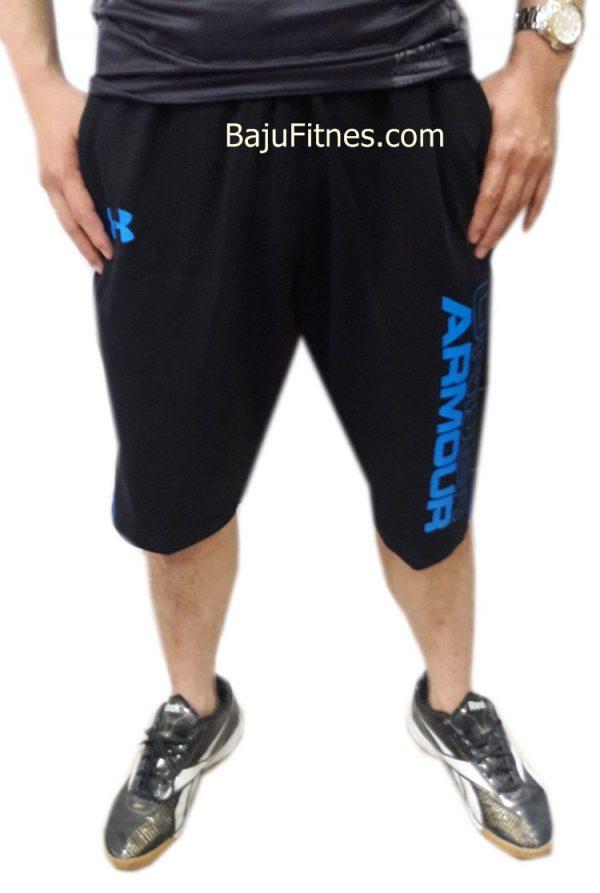 089506541896 Tri   1591 Beli Celana Gym Panjang Di Bandung