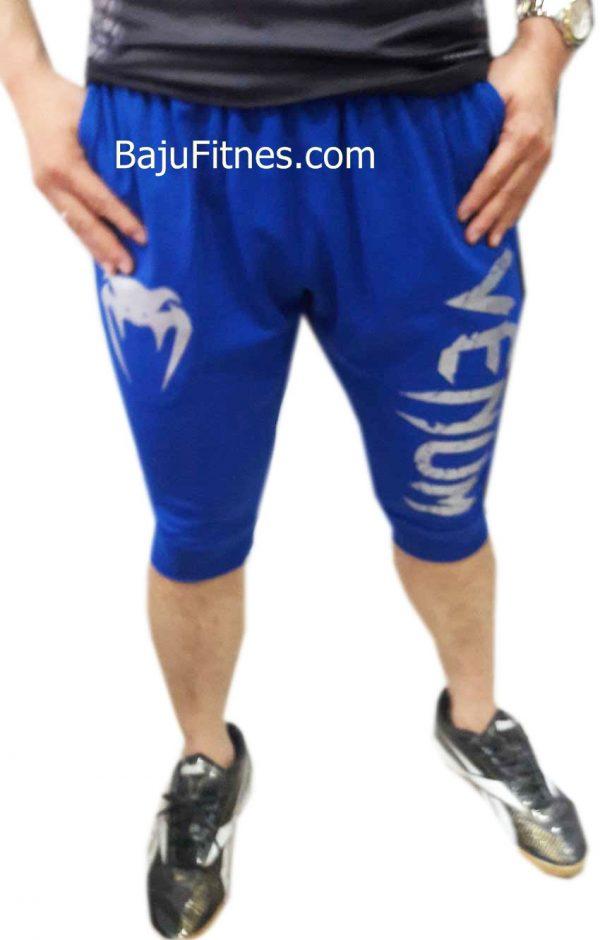089506541896 Tri | 1594 Beli Celana Gym Panjang Pria Di Bandung