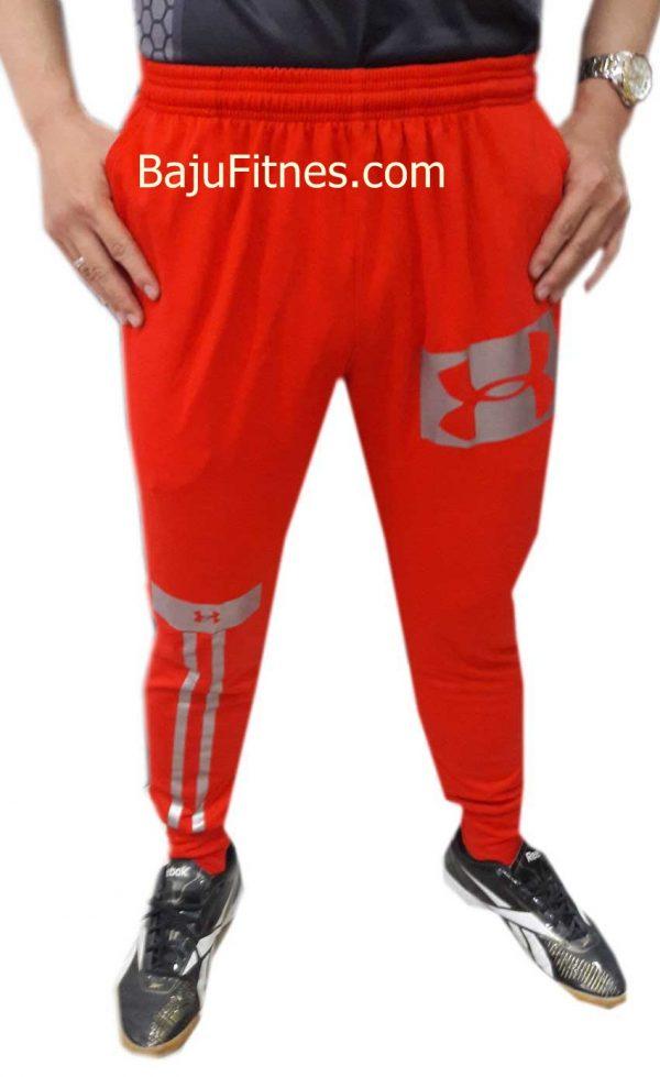 089506541896 Tri | 1606 Beli Celana Ketat Gym Pria Di Bandung