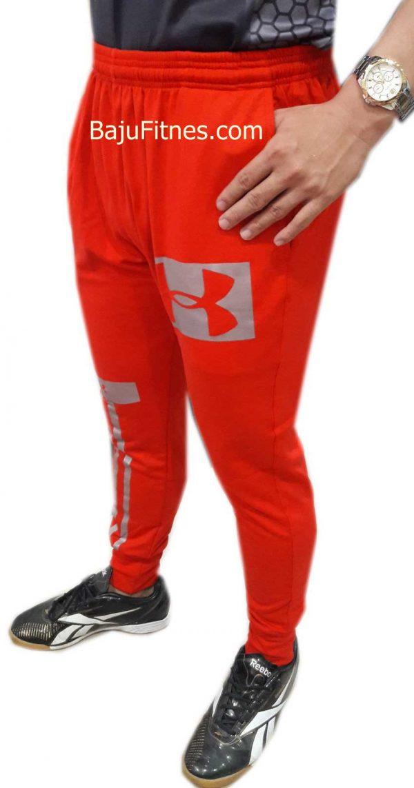 089506541896 Tri | 1608 Beli Celana Ketat Fitness Pria Di Bandung