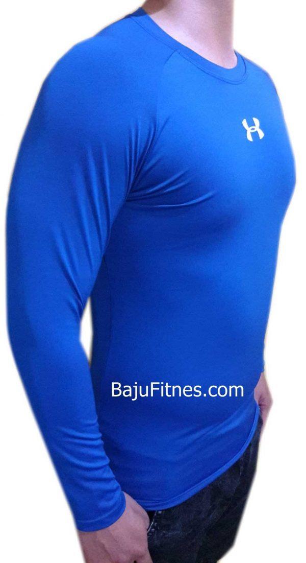 089506541896 Tri | 1613 Jual Baju Fitnes Compression Batman