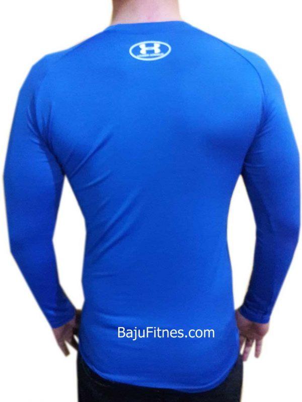 089506541896 Tri | 1614 Jual Shirt Fitnes Compression Superman