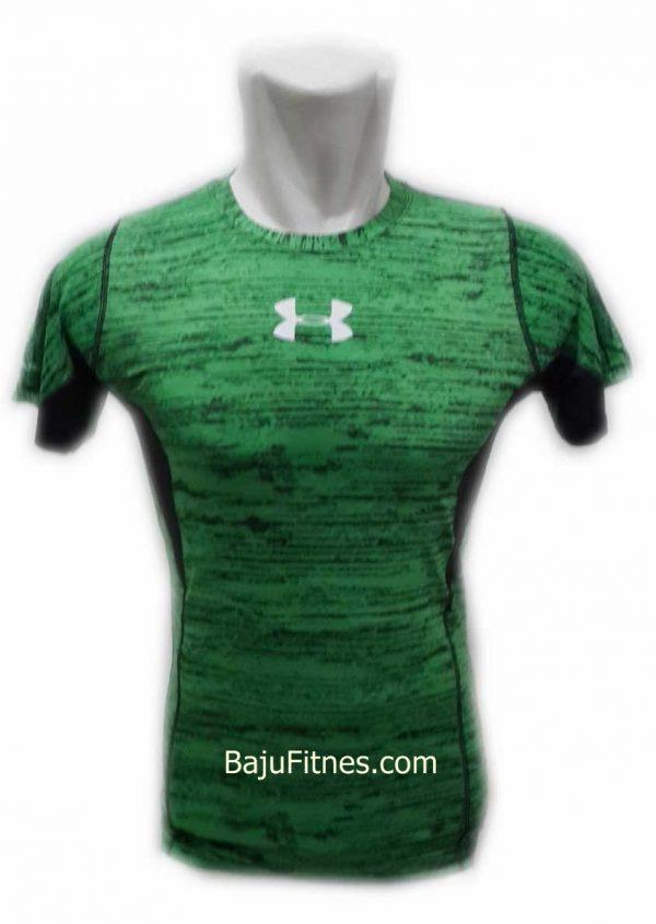 089506541896 Tri | 1692 Jual Shirt Olahraga Compression Batman