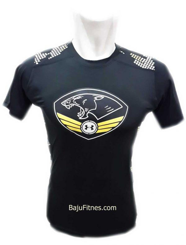 089506541896 Tri | 1698 Jual T shirt CompressionMurah