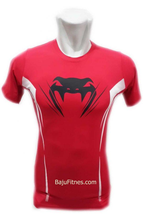 089506541896 Tri   1709 Jual Baju Fitnes Compression BatmanMurah