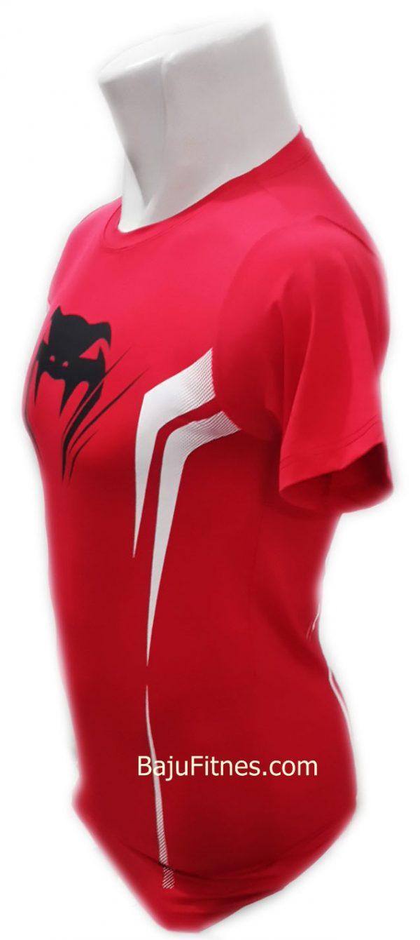 089506541896 Tri   1710 Jual Shirt Fitnes Compression SupermanMurah