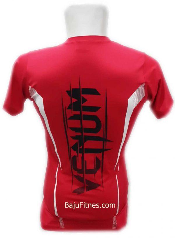 089506541896 Tri   1711 Jual Shirt Fitnes Compression BatmanMurah