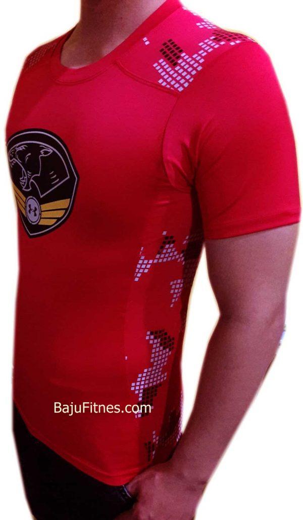 089506541896 Tri | 1716 Jual Baju Fitness CompressionMurah