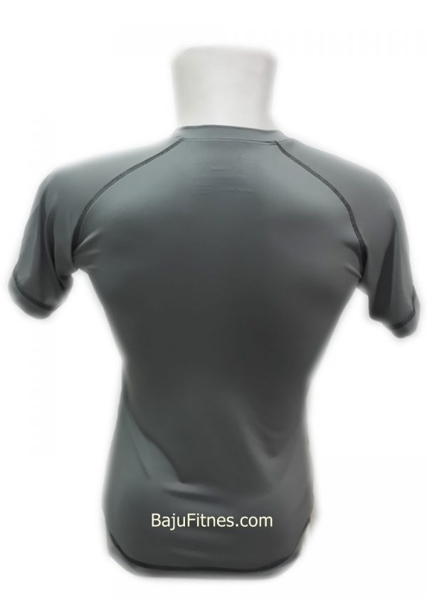 089506541896 Tri | 1721 Jual T shirt Fitness CompressionMurah