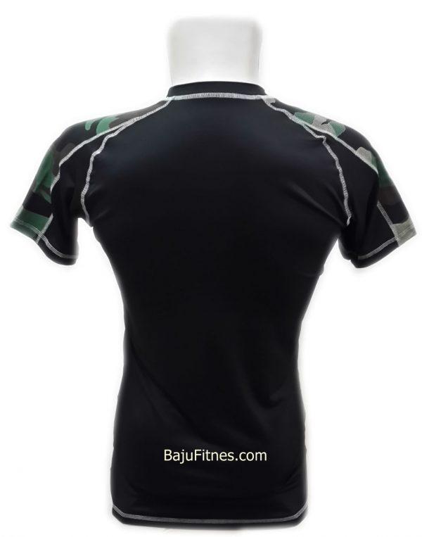 089506541896 Tri | 1727 Jual Shirt Fitness Compression SupermanMurah