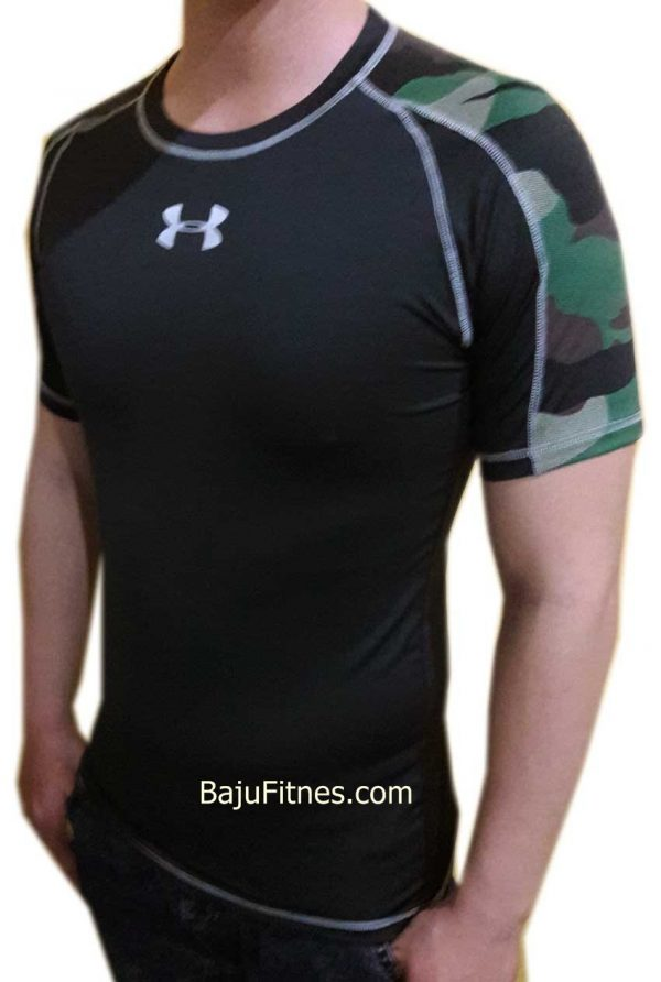 089506541896 Tri | 1728 Jual Shirt Fitness Compression BatmanMurah