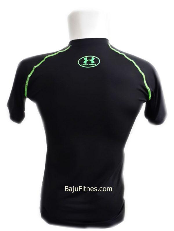 089506541896 Tri   1740 Jual Baju Olahraga Compression BatmanMurah
