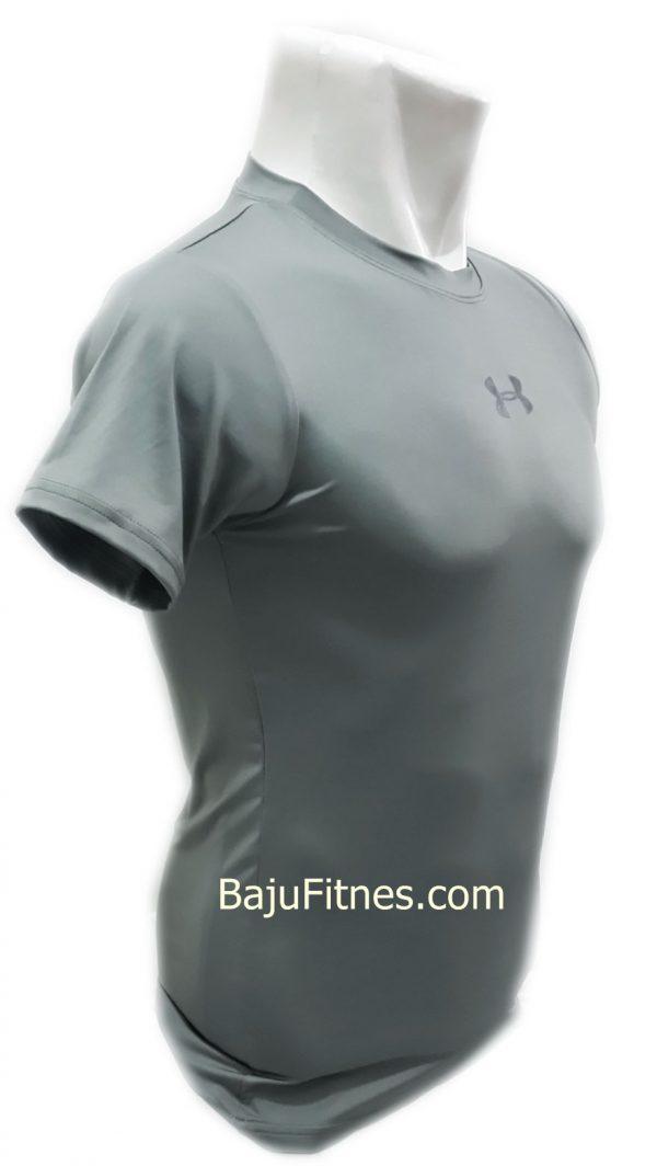 089506541896 Tri   1755 Jual Shirt Compression BatmanOnline