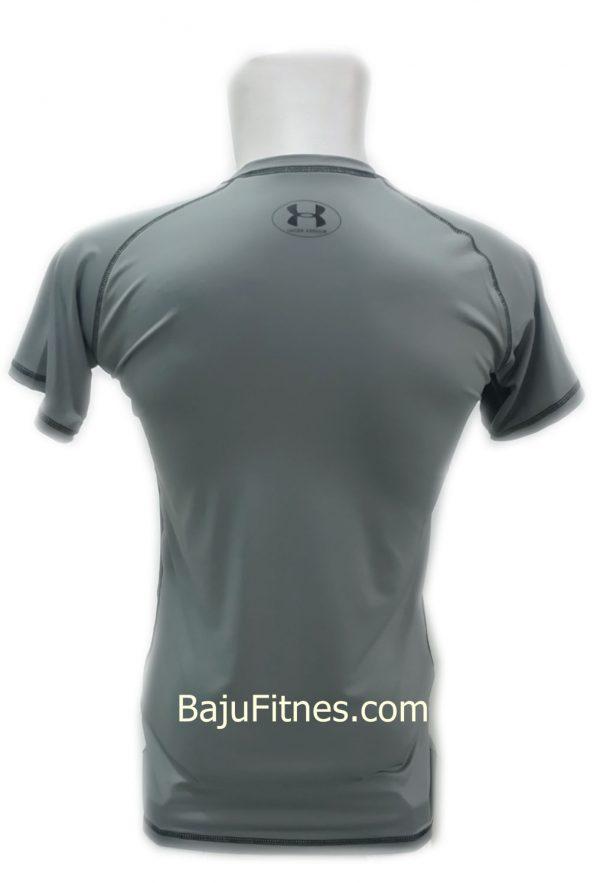 089506541896 Tri | 1764 Jual Baju Fitnes Compression BatmanOnline