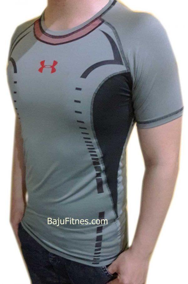 089506541896 Tri | 1765 Jual Shirt Fitnes Compression SupermanOnline