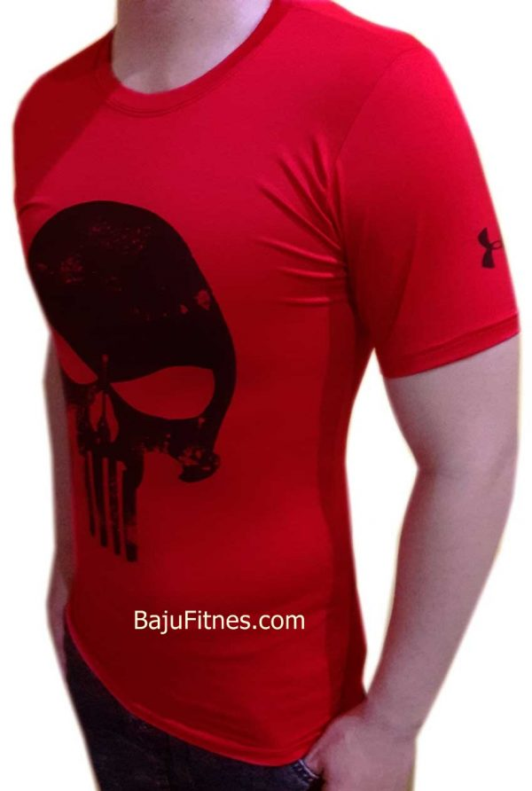 089506541896 Tri | 1773 Jual Shirt Fitness CompressionOnline