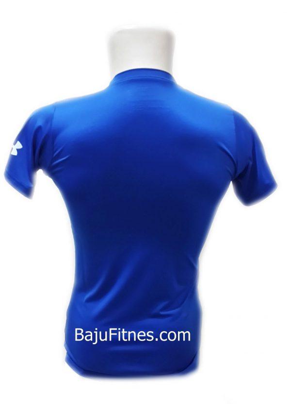 089506541896 Tri | 1775 Jual Kaos Fitness Compression BatmanOnline