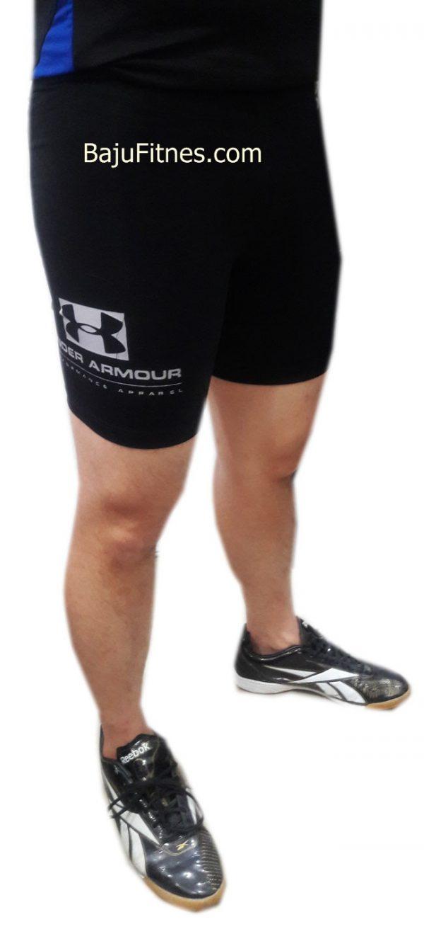 089506541896 Tri | 1789 Beli Celana Training Fitness PriaKaskus