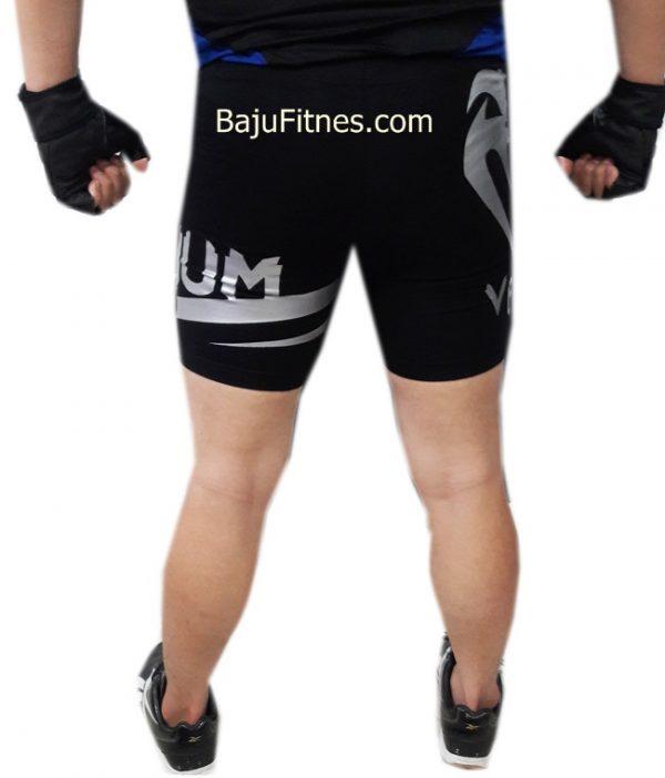 089506541896 Tri | 1790 Beli Celana Training Gym PriaKaskus