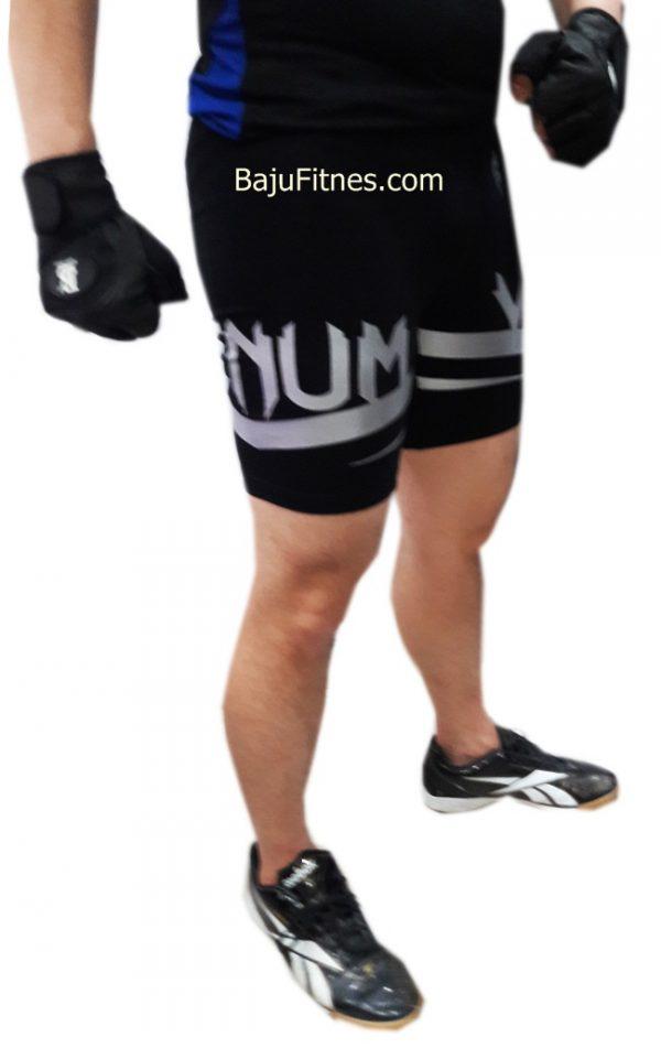 089506541896 Tri | 1796 Beli Celana Buat Fitness PriaKaskus