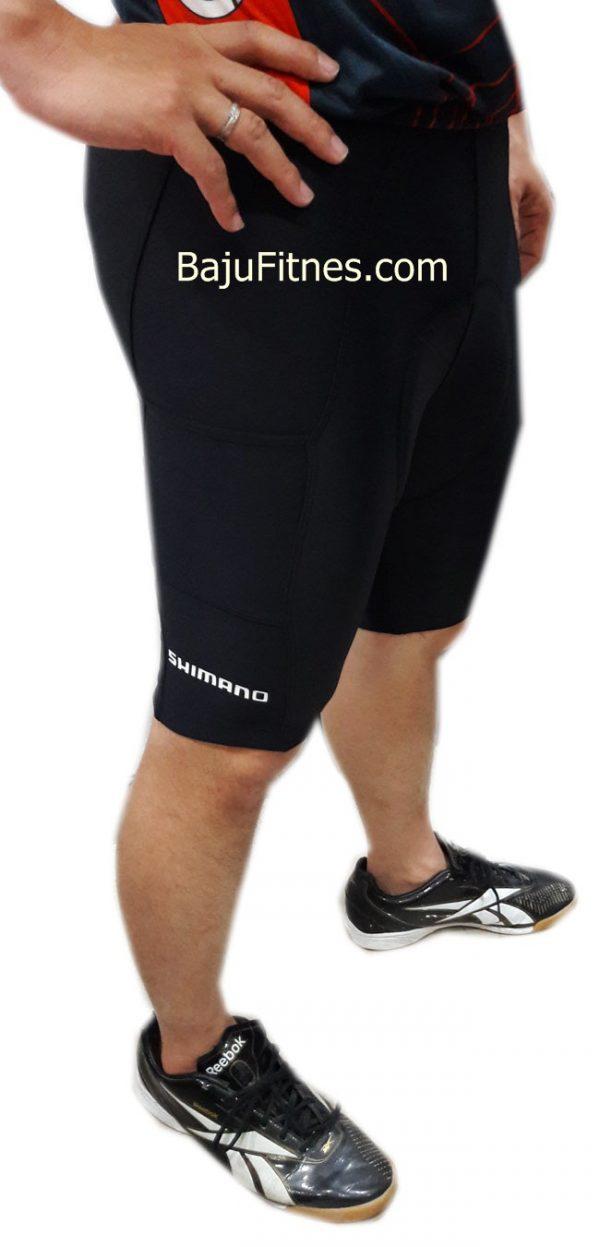 089506541896 Tri | 1800 Beli Celana Ketat Gym PriaKaskus