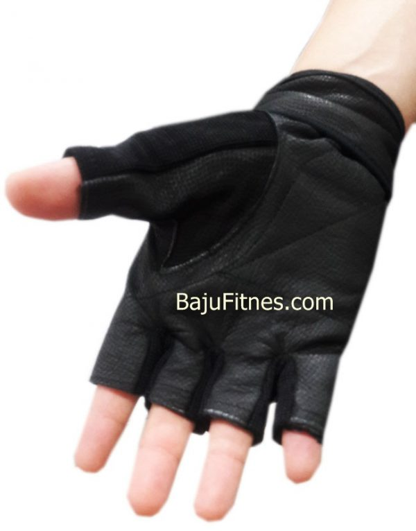 089506541896 Tri | 1806 sarung tangan