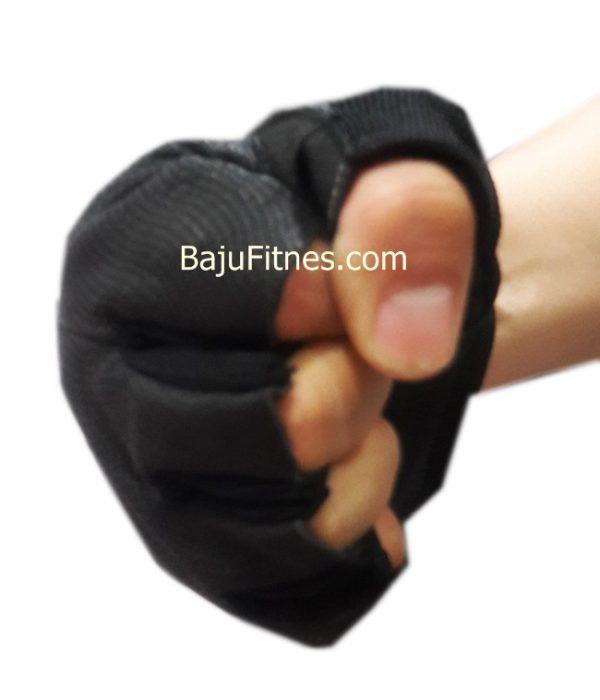 089506541896 Tri | 1808 sarung tangan gym