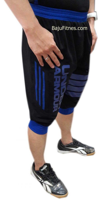 089506541896 Tri | 1812 Beli Celana Pendek Fitness PriaKaskus
