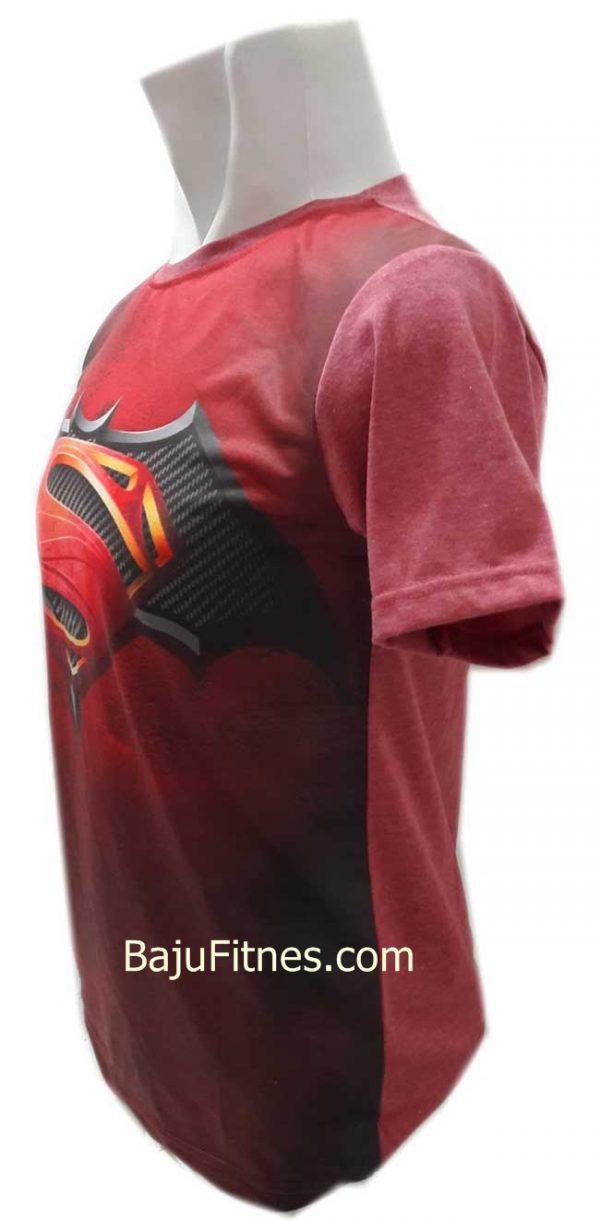 089506541896 Tri | 1846 Beli T Shirt 3d SuperheroDi Bandung