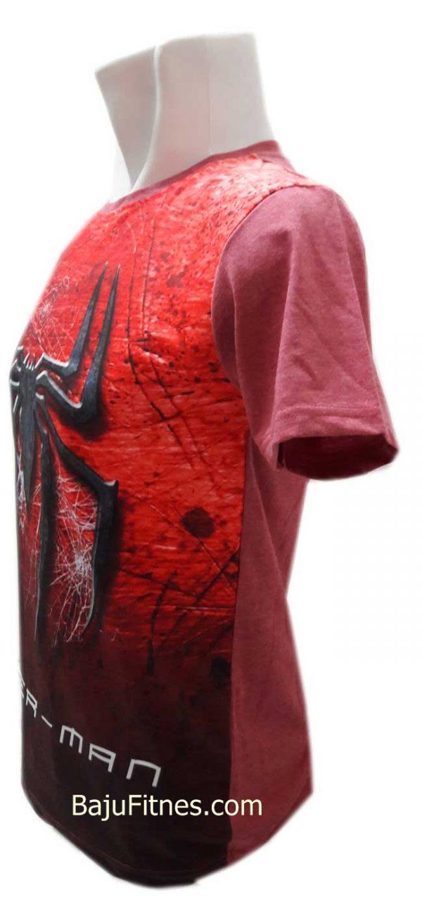 089506541896 Tri | 1849 Beli Kaos 3d Superhero PriaDi Bandung