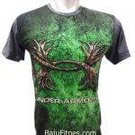 089506541896 Tri | 1854 Beli T Shirt 3d Animal Di Bandung