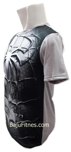 089506541896 Tri   1858 Beli T Shirt 3 Dimensi PriaDi Bandung