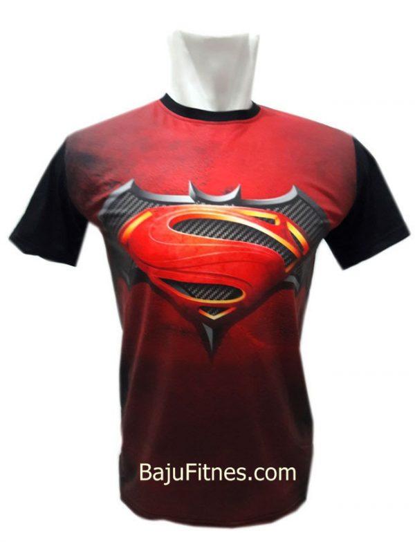 089506541896 Tri | 1860 Beli T Shirt 3d AsliDi Bandung