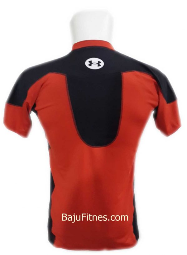 089506541896 Tri | 1866 Jual Shirt Compression Under Armour