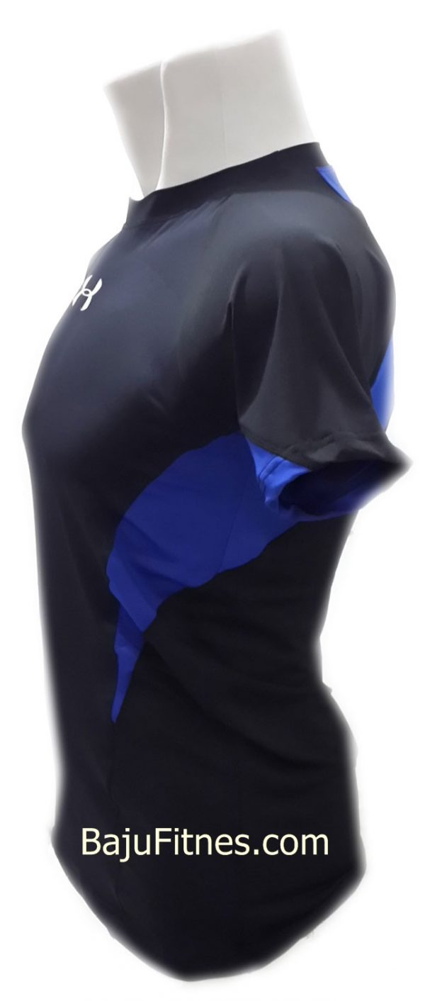 089506541896 Tri | 1873 Jual Pakaian Compression Under Armour