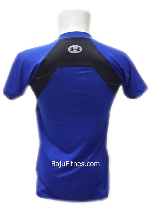 089506541896 Tri | 1877 Jual Baju Fitnes Compression Under Armour