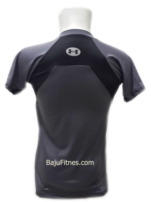 089506541896 Tri | 1878 Jual T shirt Fitnes Compression Under Armour