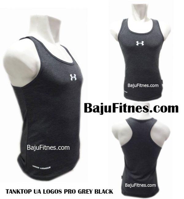 089506541896 Tri | Baju Tanktop Fitnes Kaskus
