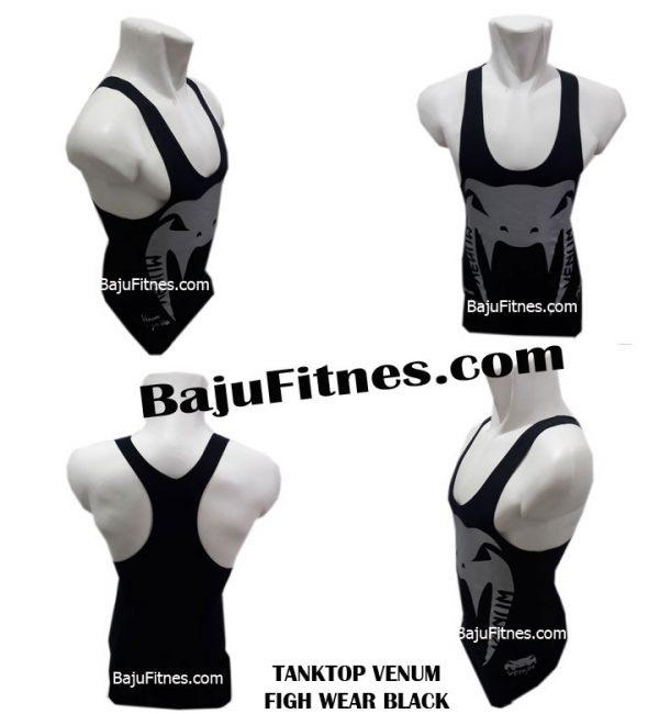 089506541896 Tri | Baju Tanktop Fitness Gold GymKaskus