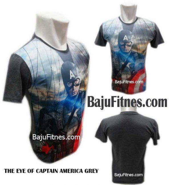 089506541896 Tri  Beli Baju 3d Captain AmericaKaskus
