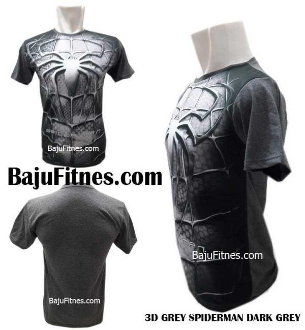 089506541896 Tri | Beli Baju 3d SupermanDi Bandung